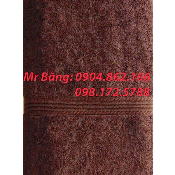 khăn spa cao cấp